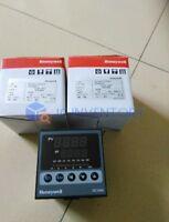 1PCS Honeywell DC1040CR-701-000-E Power Module Supply New 100% Quality Guarantee