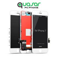 Pantalla Completa Display iPhone 7 LCD Tactil A1660 A1778 A1779 Blanco Blanca