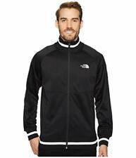 New Mens The North Face Takeback Track Jacket Full Zip Coat Jacket
