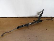 Lenkgetriebe Lenkung Servolenkung 8200288748 Renault Trafic II 1,9DCI Bj.03