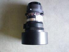 Panasonic ET-DLE400 ETDLE400 Long Throw Projector Lens (5.7-8.0:1)