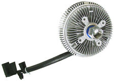 ACDelco 15-40133 Fan Clutch