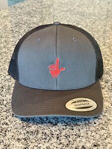 New Scotty Cameron Loser Snapback Trucker Hat Las Vegas