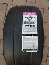 Spec Miata Sm7 415-4 Usdrrt Hoosier Dot Scca Road Race Tire 205/50R15 *New*