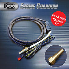 "Coolant sensor upgrade for Engine Guardian Watchdog EG3 & EG3s 1/8"" - 27 NPT"