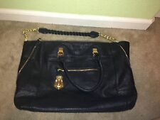Authentic Steve Madden Handbag