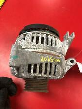 Alternator PONTIAC GRAND PRIX 05 06 07 08