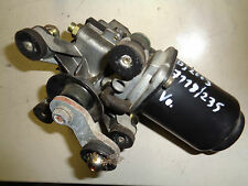 Wischermotor vorne Mazda 323 F (BJ) Bj. 98-03