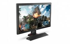 "BenQ Zowie RL2455 24"" LED Gaming Monitor 1ms Refurbished"