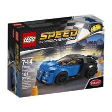LEGO Speed Champion Bugatti Chiron (75878)