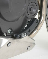 R&G Racing Right Hand Engine Case Slider to fit Honda CB 500 X 2013-