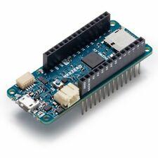 Arduino mkr Zero, i2s & Sound, 32-bit samd 21, 48mhz 32-bit ARM, 3.3v, abx00012