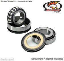 Jeu de Roulement de Colonne de Direction All Balls Aprilia DORSODURO 750 2015