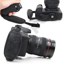 Camera Hand Wrist Grip Strap Holder for SLR DSLR Canon Nikon Sony Samsung EOS