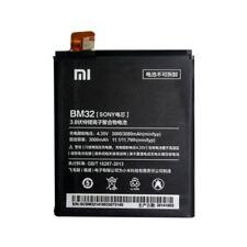 Xiaomi Batería original BM32 para MI 4 3000mAh Pila Litio Piezas de repuesto