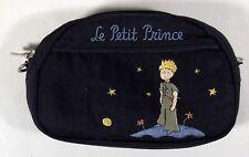 Le Petit Prince Waist Pouch/Fanny Pack