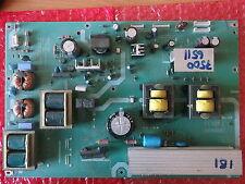 PE0282A V28A00036301 Power Supply (PSU) Board From TOSHIBA 42X3030DB