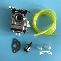 Carburetor For 22.5CC 23CC GOPED BIGFOOT ZENOAH G23LH G2D GO-PED SCOOTER CARB