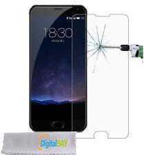 PELLICOLA PROTETTIVA LCD DISPLAY VETRO TEMPERATO 0.26mm per MEIZU MX5 PRO
