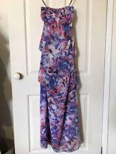 Wayne Cooper Polyester Dresses for Women