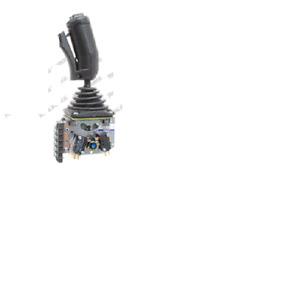 Snorkel Joystick Controller Part # 0360811  - New