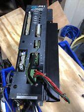 New Listingpacific Scientific Servo Drive Motion Controller Sc453 016 15
