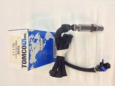 Oxygen Sensor-Walker OE Walker Products 250-24616 Buick Chevy Oldsmobile Pontiac