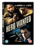 Cuba Gooding Jr., Ray Liotta-Hero Wanted DVD NUOVO