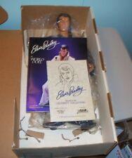 "ELVIS PRESLEY Vintage 1984 World Doll ""Phoenix"" Doll (21"" Vinyl Doll)"