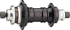 NEW Profile Racing Mini BMX Cassette Rear Hub 36h 3/8 Axle 16t Cassette Black