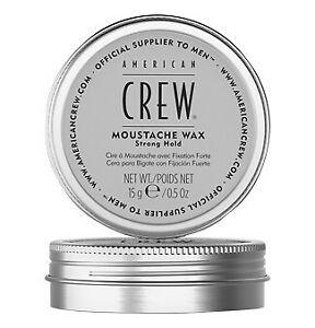American Crew Mustache Wax 15g