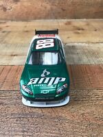 Nascar Racing Chevy 2008 Dale Earnhardt JR AMP 1:24 Scale Diecast NO BOX