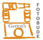 Gerion's Fotobude