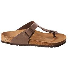 Birkenstock Sandals and Beach Shoes for Women