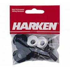 HARKEN BK4511 SERVICE KIT FOR WINCH