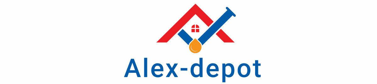 alex-depot