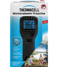 SBM Thermacell Mosquito Repellent Proactive, 1 Piece