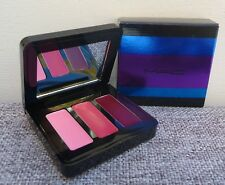 MAC Enchanted Eve Lips Compact in Pink Lipstick, Brand New in Box!