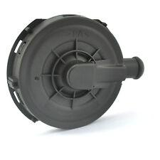 New 077103245B Engine Crankcase Vent Valve fits For Audi A6 A8 Passat