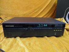 MARANTZ CD50se  cd player WITH TDA 1541A CHIP