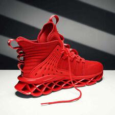 Men's Sneakers Fashion Comfortable Breathable Men Athletic Shoes