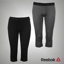 Reebok Fitness Trousers & Leggings for Women