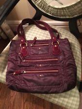 5d1313e792c Tod's Nylon Bags & Handbags for Women for sale | eBay