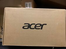 """OB Acer Spin 1 SP111-32N-C88M 11.6"""" N3350 4GB 32GB Touchscreen 2 In 1 Notebook"""