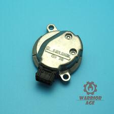 Cam Position Sensor Hall Sender for VW Golf Beetle Jetta Passat Audi V8 V6 1.8T