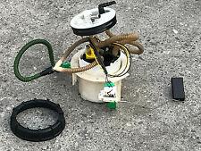 Tankgeber Kraftstoffpumpe Dieselpumpe Audi A6 4B 2,5TDI 110KW Orig 4B0906087S