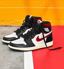 "Nike air Jordan 1 ""gym Red"" (us9 - Eur42 5)"