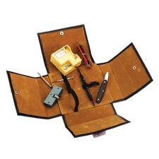 Werkzeugset mit Batterietestgerät STAR
