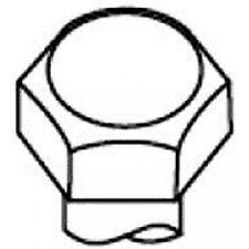 PAYEN Bolt Kit, cylinder head HBS071