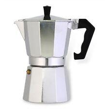 Markenlose Espressokocher & -kannen